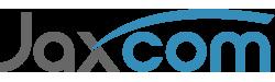 Jaxcom